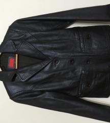 Kozna zenska jakna