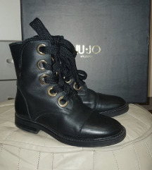 Liu Jo original cizme