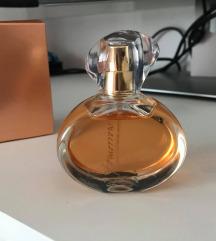 Avon TTA Tomorrow parfem 50ml