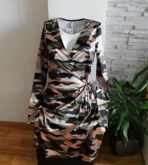 Nova H&M haljina XS