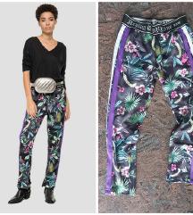 REPLAY pantalone original