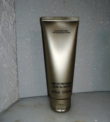 Armani lei 75 ml Parfemisani lotion