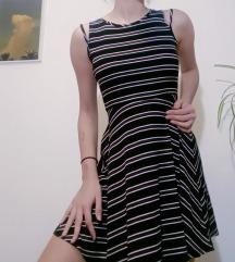 C&A haljinica SADA 400rsd✨
