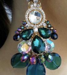 Helenadia  jewelry