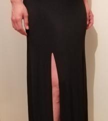 Zara haljina nova sa etiketom
