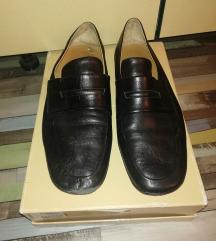 Kenzo kožne cipele broj 44