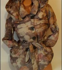 MOON IN WELLS perjana jakna
