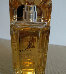 Paco Rabanne One Million Cologne 125ml EDT
