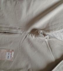 Tiffany pantalone L Novo