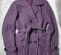 Topao kaputić