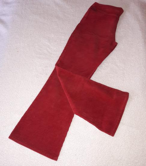 PASSAGE pantalone