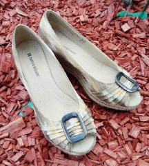 Naturalizer sandale 39