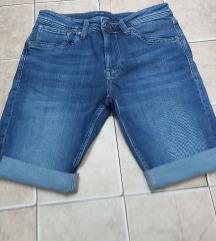Pepe Jeans bermude