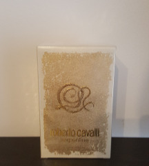 Roberto Cavalli Serpertina edp 100ml