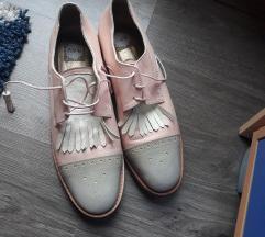 Abo cipele snižene na 5900