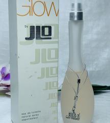 GloGlow Jennifer Lopez za žene