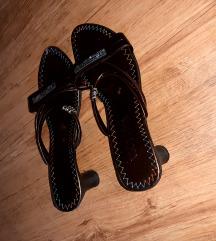 Sandale-vintage