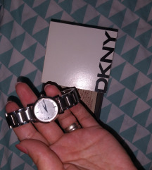 DKNY sat original, donna karan