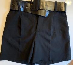 Zara šorts