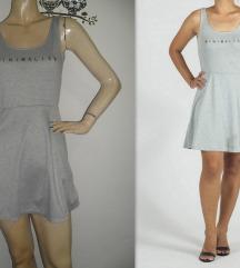 H&M minimalism haljina! Skater!