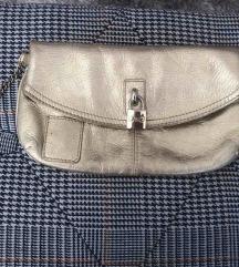 SNIZENJE #D&G torbica