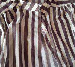 Vintage košulja za proleće