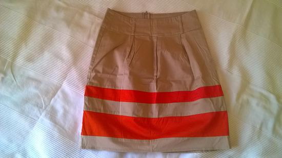 %% seppala kao nova suknja S/M