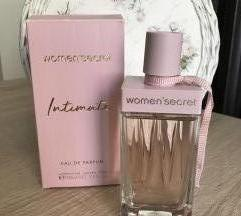 Women's  Secret Intimate parfem