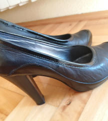 Kozne cipele panama nuovo SNIZENOO