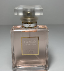 Chanel madmuaselle 35ml.edp original