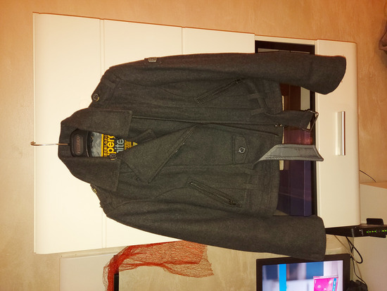 Superdry  jakna s