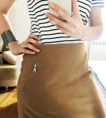 ❤️ GAP * M * suknja sada %%% 800 din%%%