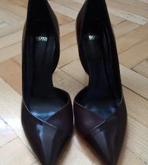 Hugo BOSS cipele snizeno!