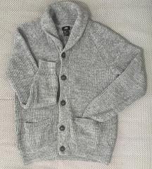 H&M pamučni džemper