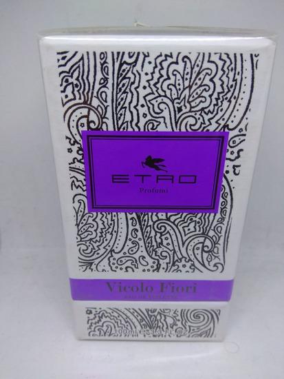 ETRO Vicolo Fiori, original parfem za zene