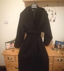 kaput Zara nosen par puta
