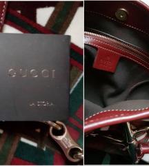Gucci Hobo 85th Anniversary Horsebit, original