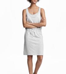 H&M haljina za trudnice i dojenje