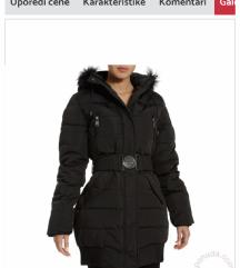 Staff zimska jakna
