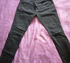 Bros Jeans Pantalone