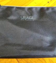 Uriage neseser - kozmetička torba