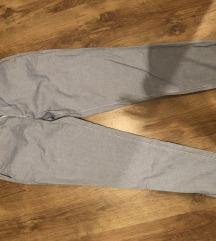 Pantalone  H&M xs/ s
