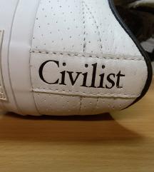 Converse Civilist