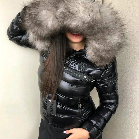 Prelepa jakna rezz