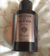 %11.500-Acqua di Parma Vaniglia parfem, original