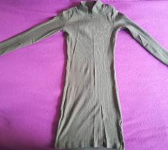 Dve haljine za 1700 RSD/ S veličina