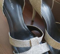 Calvin Klein sandale br 40