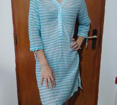 AQUA haljina za plazu