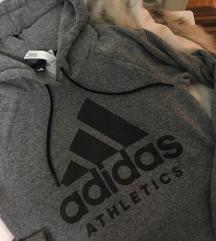 Adidas Original duks S