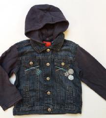 S.oliver teksas jaknica 86